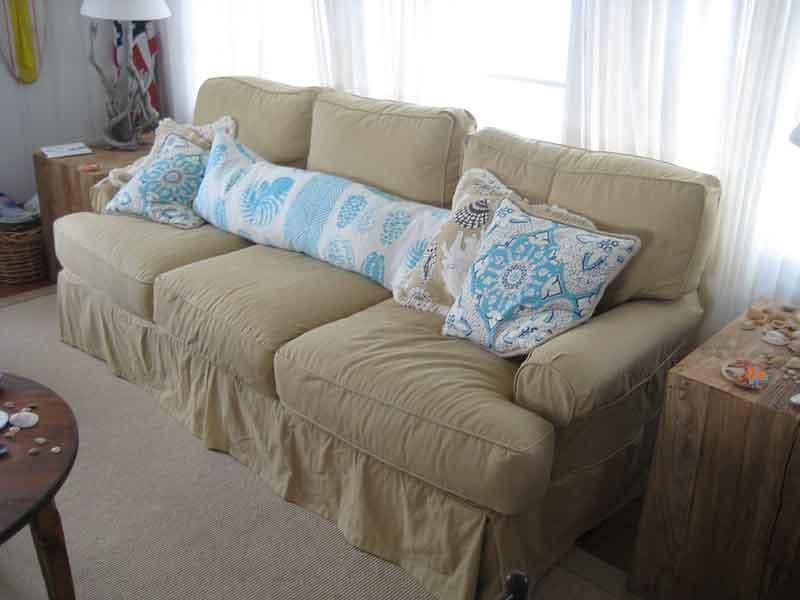 Upholstery Repair Los Angeles, Furniture Repair Los Angeles