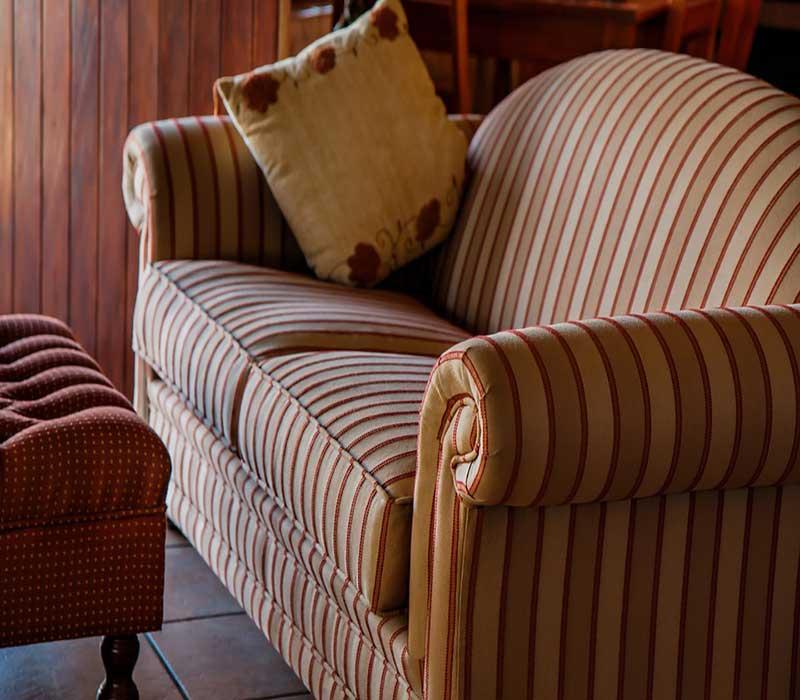Couch Repair Los Angeles Upholstery, Furniture Repair Los Angeles